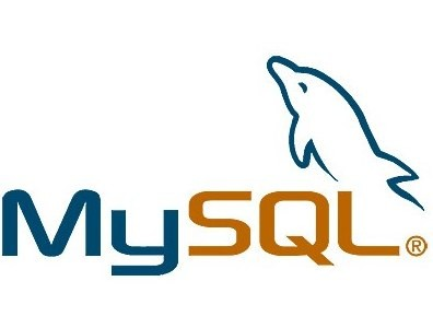 Invalid datetime value in mysql 5.7
