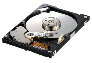 hard_disk[1]