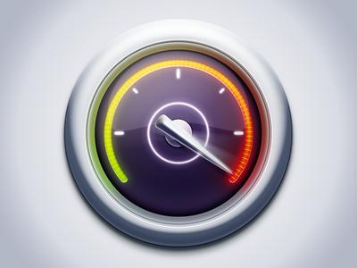 Performance Testing Your Web Server