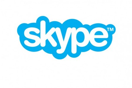 Remove all ADS from Skype Application