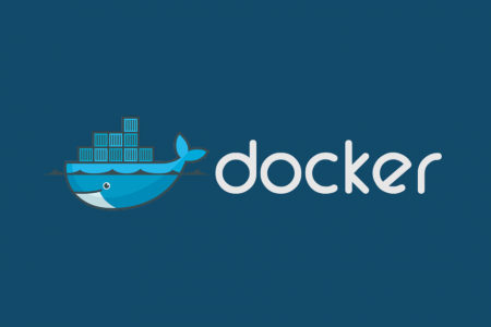 Remove untagged images from docker